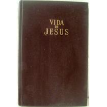 Livro: Vida De Jesus - Ellen G. White