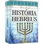 Hebreus Obra Completa Flávio Josefo