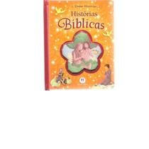 Histórias Bíblicas - 2013 - Grande Cultural