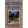Nos Passos De Jesus- Edir Macedo- Ed.2000- Frete Grátis