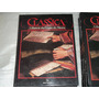 Livro Classica Historia Genios Musica Bach Schumann Haendel
