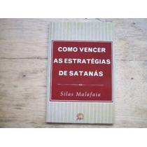 Silas Malafaia - Livros