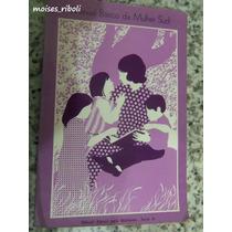 Livro Manual Básico Da Mulher Sud Parte A /
