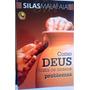 Silas Malafaia Como Deus Trata Os Nossos Problemas Gospel