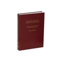 Variantes Textuais Do Novo Testamento Grego