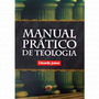 Manual Prático De Teologia Livro - Eduardo Joiner