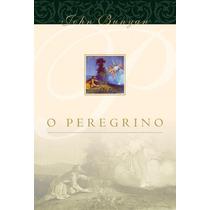 Livro O Peregrino - John Bunyan - Ed Mundo Cristão