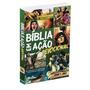 Bíblia Em Ação Devocional