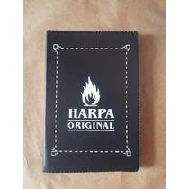 Kit Com 20 Harpas Cristã Popular
