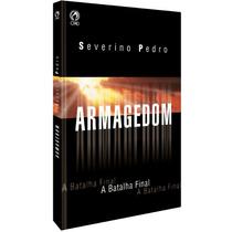 Livro Armagedom - A Batalha Final