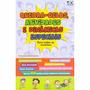 Livro Quebra-gelos, Atividades E Dinâmicas Especiais