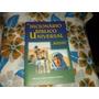 Dicionário Bíblico Universal,buckland Produto Seminovo