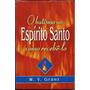 O Batismo No Espírito Santo Como Recebê-lo Livro W. V. Grant