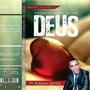 Kit De Ensino Teologico Com 6 Dvds Do Pr Rubens Santos