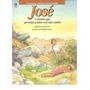 José - O Menino Que Aprendeu A Lidar Com Seus Sonhos - Cpad