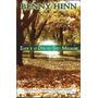 Livro Este É O Dia Do Seu Milagre - Benny Hinn