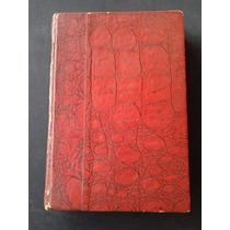 Livro 50 Anos Depois De F.c.xavier De 19 De Dezembro De 1939