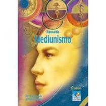 Mediunismo - Hercílio Maes (ramatís)