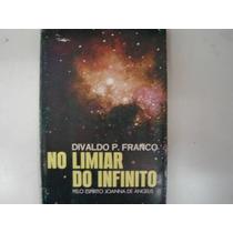 No Limiar Do Infinito Divaldo Pereira Franco