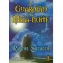 Frete Grátis | Livro: O Guardião Da Meia Noite - Rubens Sara