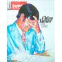 Revista Super Interessante Dossiê Chico Xavier Ed. Abril