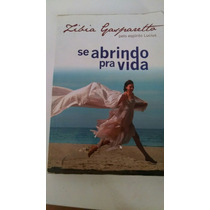 Livros Usados Zibia Gasparetto