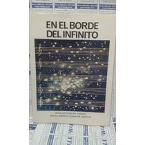 Livro- En El Borde Del Infinito- Divaldo Franco-frete Gratis