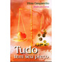 Livro Tudo Tem Seu Preço - Zibia Gasparetto (lucius)