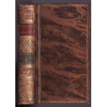 Livro Sobre A Eucaristia Escrito Por Uma Condessa Em 1789!!!