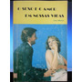Livro: Martins, Celso - O Sexo E O Amor Em Nossas Vidas