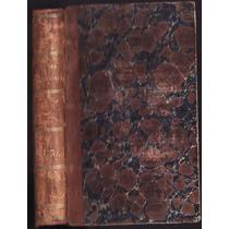 Butler: Tratado Das Festas Móveis Da Igreja Católica - 1835
