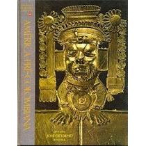 Biblioteca De História Universal Life-américa Pré Colombiana