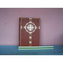 Bíblia Sagrada Vol. I. Antônio Pereira De Figueiredo.