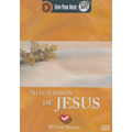 Audiolivro Cd Mp3 Nos Passos De Jesus Bp Edir Macedo