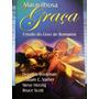 Livro: Bookman, Douglas - Maravilhosa Graça ( Romanos )
