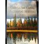 Livro: Jong, Paul C. - Chega De Caos, Vazio Ou Trevas Vol 02
