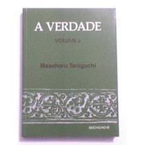 Livro: A Verdade - Volume 5 - Seicho-no-ie