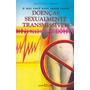 Doenças Sexualmente Transmissíveis - 136p. ? F.12x18
