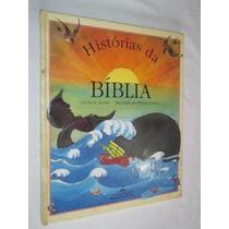 Historias Da Bíblia ¿ George Adams