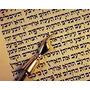 Biblia Hebraica-latim-ingles.