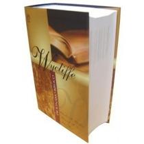 Dicionário Bíblico Wycliffe O Melhor. O Mais Completo Do Ml