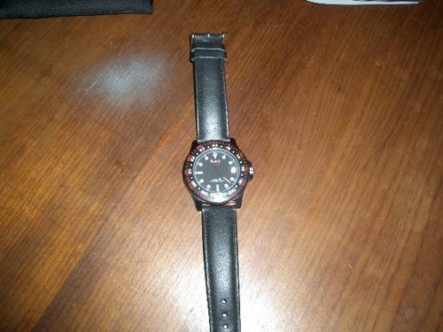Relógio Masculino Natan