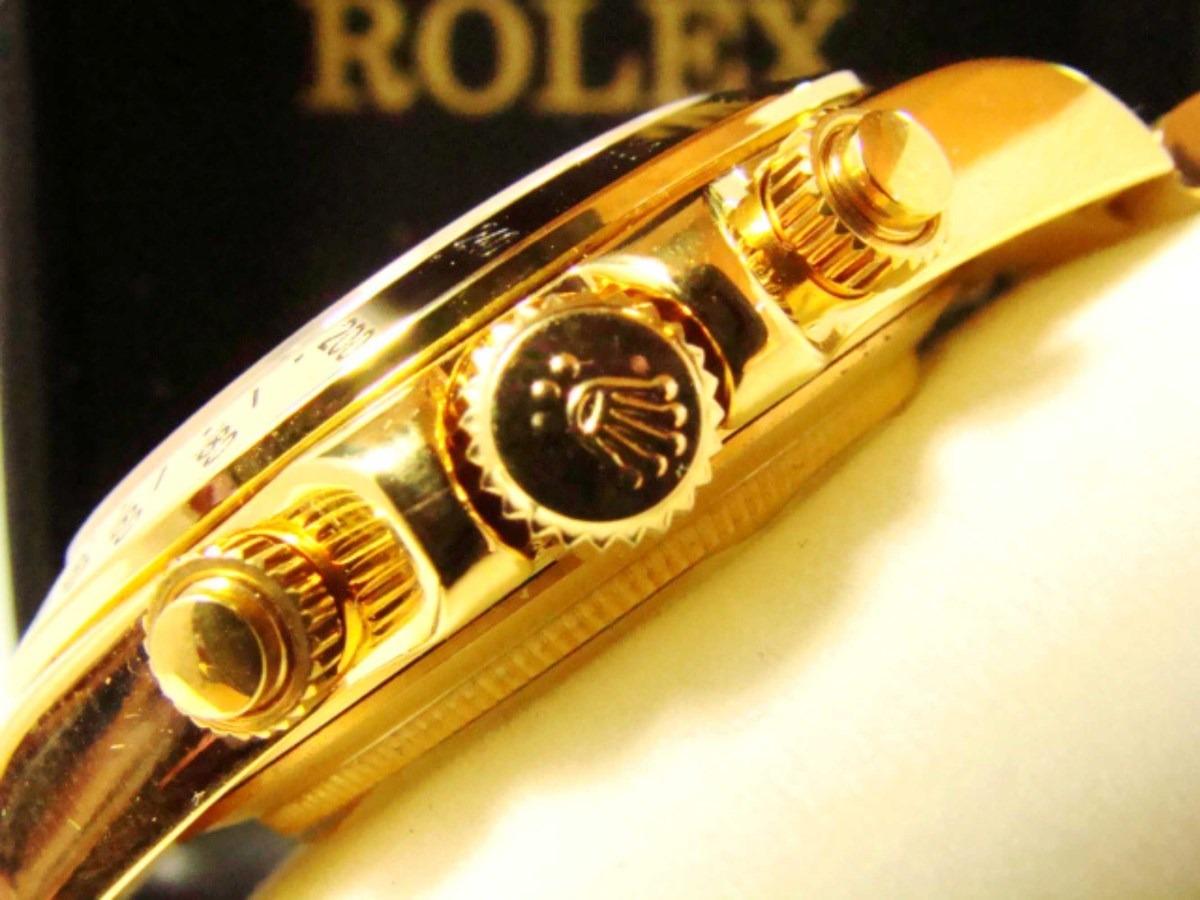 38250836d84 Ver relogios rolex - Aliexpress Online