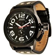 Black Friday Relógio Magnum Sport Masculino Ma31560p
