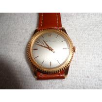 Relógio Girard Perregaux Ouro 750.