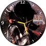 Stevie Ray Vaughan - Relógio De Parede