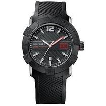Relógio Tommy Hilfiger 1790735 Novo / Pronta-entrega