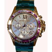 Relógio Michael Kors Varios Modelos Imagens Reais Do Produto
