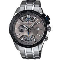 Relógio Casio Edifice Efr520d-7a