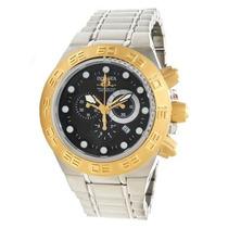 I N V I C T A Relógio Invicta Subaqua Sport 1528 Cronografo